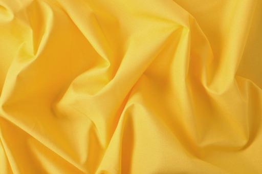 Baumwollstoff - Select Gelb