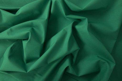 Baumwollstoff - Select Grün