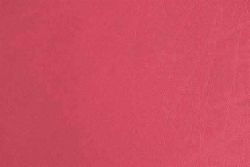Leder-Imitat Waterproof - Elefant Pink