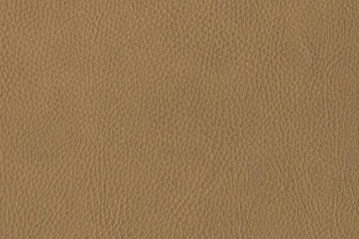 skai® Sotega - Dickleder-Imitat Braun