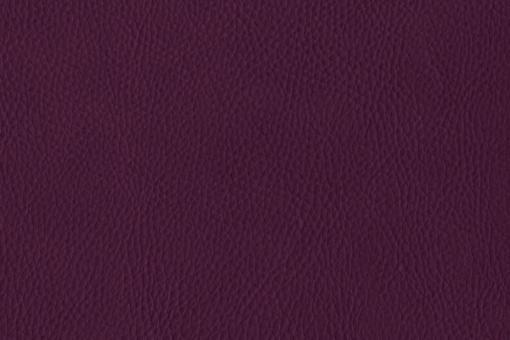 skai® Sotega - Dickleder-Imitat Brombeer