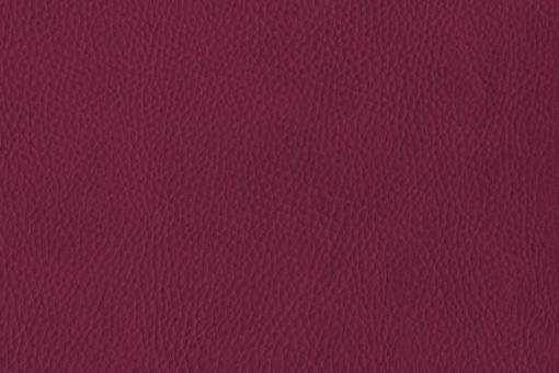 skai® Sotega - Dickleder-Imitat Cyclam