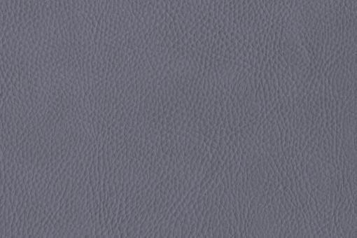 skai® Sotega - Dickleder-Imitat Grau