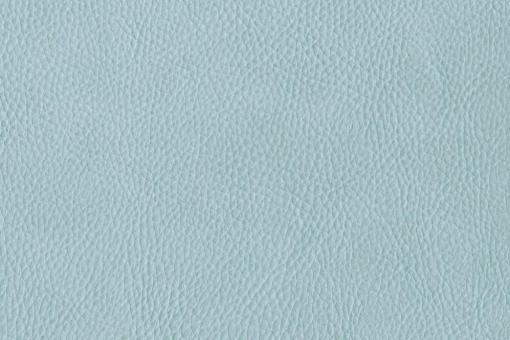 skai® Sotega - Dickleder-Imitat Mint