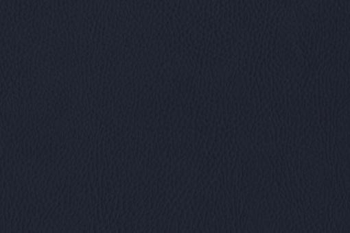 skai® Sotega - Dickleder-Imitat Schwarzblau