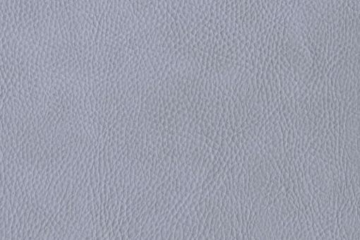 skai® Sotega - Dickleder-Imitat Silbergrau
