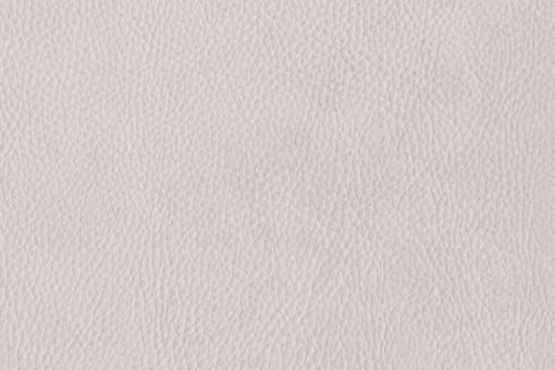 skai® Sotega - Dickleder-Imitat Süßwasserperle