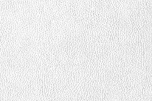 skai® Sotega - Dickleder-Imitat Weiß
