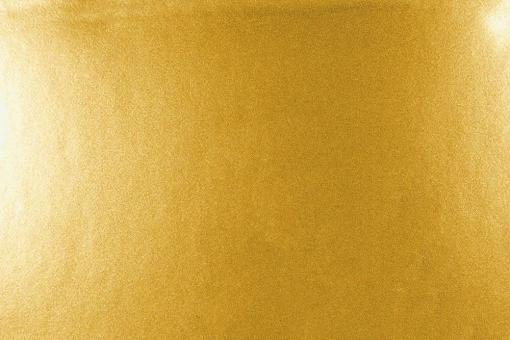 Lackleder Safety Shine Gold