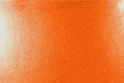 Lackleder Safety Shine Orange