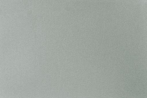Lackleder Safety Pearl Grau