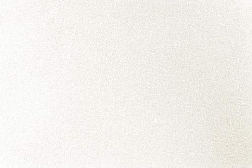 Lackleder Safety Pearl Weiß