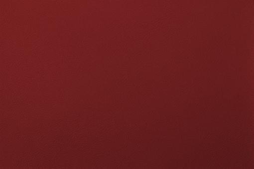 Leder-Imitat Softnappa Bordeaux