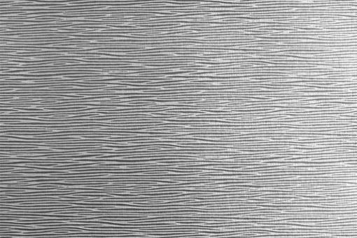 Kunstleder - Metallic - Olymp