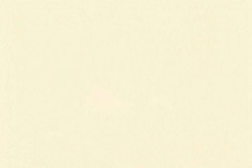 Lackleder Profi - Superstretch Creme