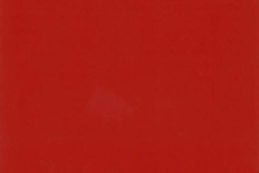 Lackleder Profi - Superstretch Rot