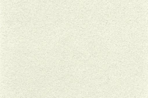 Nubukleder-Imitat - High End Creme