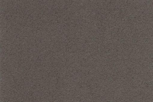 Nubukleder-Imitat - High End Grau
