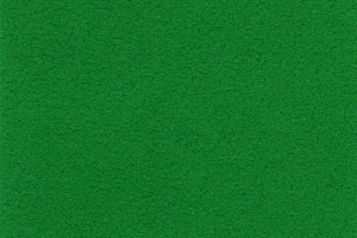 Nubukleder-Imitat - High End Grün
