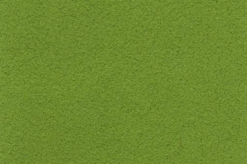 Nubukleder-Imitat - High End Hellgrün