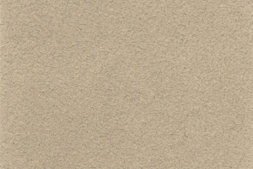 Nubukleder-Imitat - High End Sand