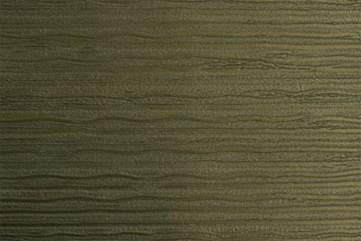 Kunstleder - Ocean - No. 3 Schwarz-Goldmetallic