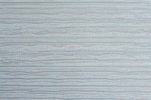 Kunstleder - Ocean - No. 3 Grau-Violett