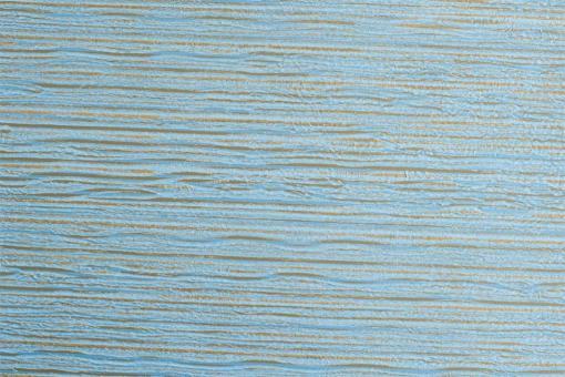 Kunstleder - Ocean - No. 3 Blaugrau 2