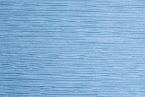 Kunstleder - Ocean - No. 3 Hellblau