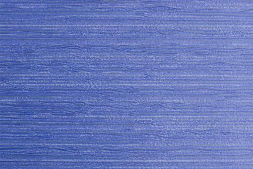 Kunstleder - Ocean - No. 3 Royalblau