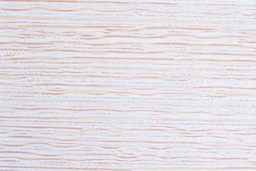 Kunstleder - Ocean - No. 3 Weiss-Beige
