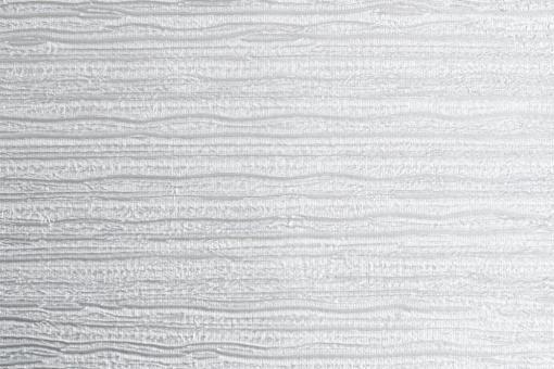 Kunstleder - Ocean - No. 3 Silber-Metallic