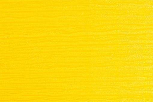 Kunstleder - Ocean - No. 3 Gelb