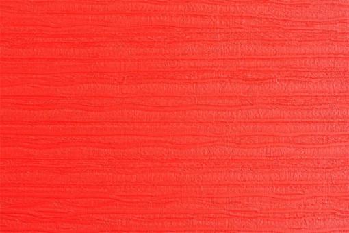 Kunstleder - Ocean - No. 3 Rot