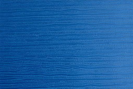 Kunstleder - Ocean - No. 3 Royalblau 2