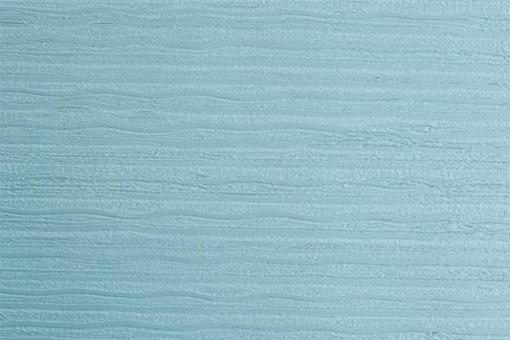 Kunstleder - Ocean - No. 3 Blaugrau