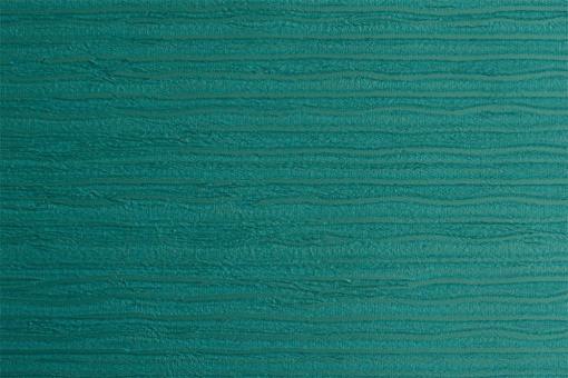 Kunstleder - Ocean - No. 3 Grün-Blau