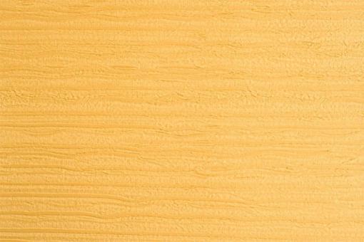 Kunstleder - Ocean - No. 3 Beige-Creme