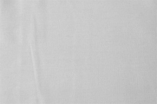 Baumwollstoff - Basic Light Grey