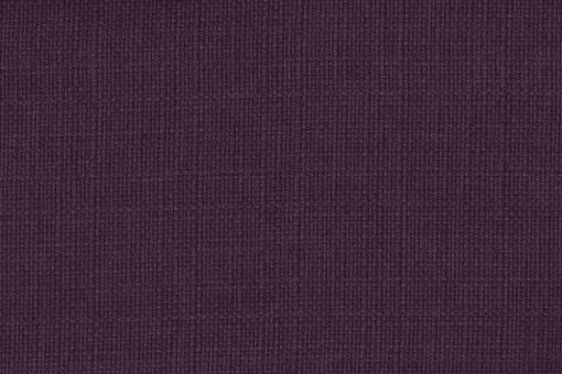 Polsterstoff - Trendline Uni Aubergine