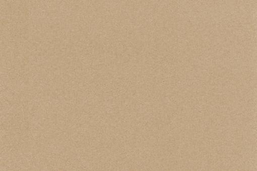 Polsterstoff Melange Maximum - Wetcare® Creme
