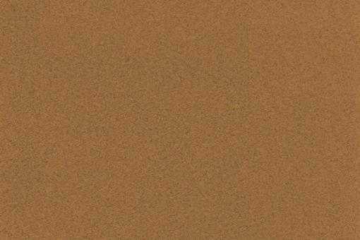 Polsterstoff Melange Maximum - Wetcare® Beige