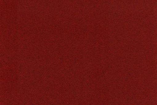 Polsterstoff Melange Maximum - Wetcare® Bordeaux