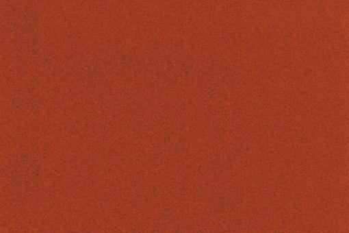 Polsterstoff Melange Maximum - Wetcare® Terra