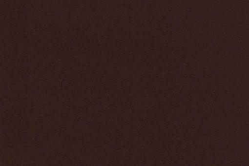 Polsterstoff Melange Maximum - Wetcare® Dunkelbraun