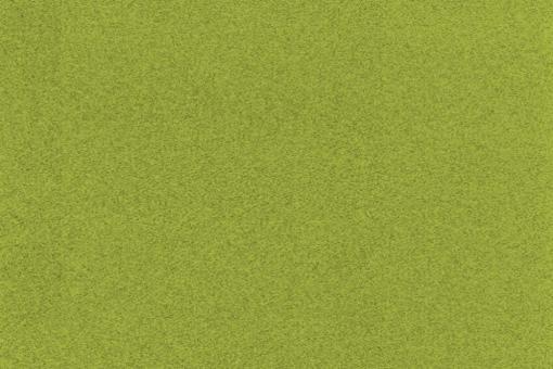 Polsterstoff Melange Maximum - Wetcare® Hellgrün