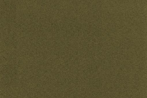 Polsterstoff Melange Maximum - Wetcare® Olivgrün