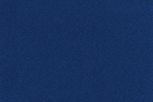 Polsterstoff Melange Maximum - Wetcare® Royalblau