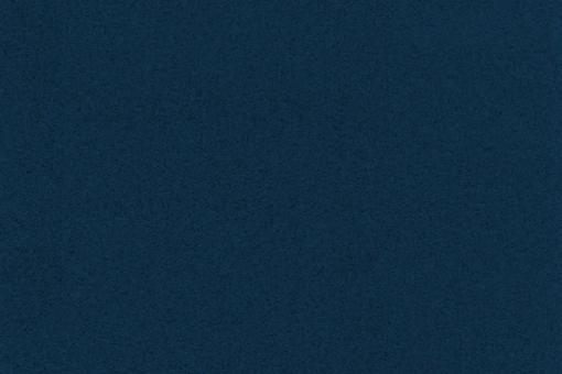 Polsterstoff Melange Maximum - Wetcare® Rauchblau