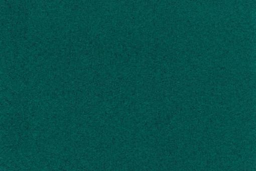 Polsterstoff Melange Maximum - Wetcare® Petrol